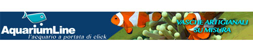 aquarium_line